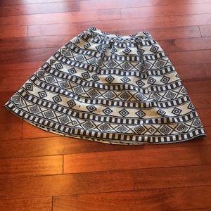 👗six skirt bundle